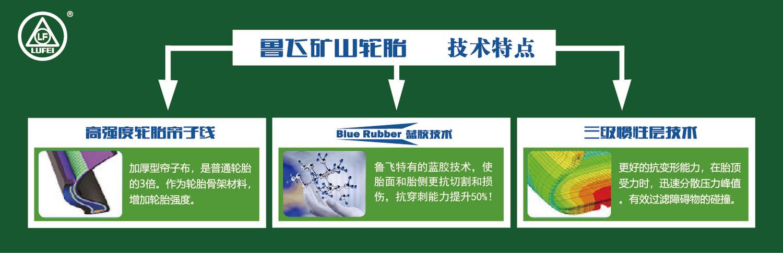 鲁飞矿山胎技术特点.jpg